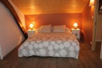tourisme Beaugas Location Chambres d'Hôtes Clodeguy