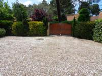 gite Arcachon Three Bedroom Holiday Home, 55m²