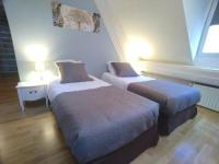Appart Hotel Alsace Appart Hotel HomePlace Appart Saint Pierre Parking Free 5