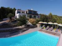 Résidence de Vacances Brue Auriac Résidence de Vacances Provence Couleur Lavande