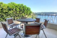 residence Nice Apartment Seafront CapFerrat