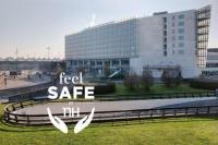 hotels Dardilly NH Lyon Airport