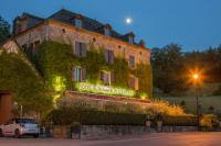 Hôtel Viam Hôtel La Brasserie