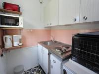 residence Saint Martin de Belleville Apartment 5 pers. 33 m² 6ème étage ouest
