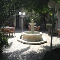 Hotel Fasthotel Arcachon Hôtel Orange Marine