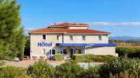 Hotel pas cher Carcassonne hôtel pas cher Audotel