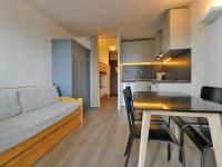 residence Bourg Saint Maurice Apartment Bouquetins a 14