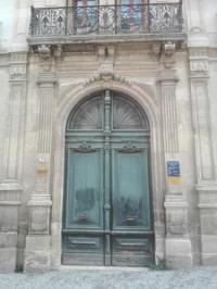Résidence de Vacances Saint Bauzille de la Sylve Résidence de Vacances Appartement neuf centre historique de Pézenas
