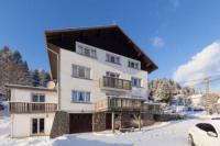 Appart Hotel Lorraine Appart Hotel Appartement 80m² - tout confort - avec WIFI