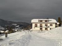 Résidence de Vacances Le Ménil Résidence de Vacances Gîte de famille dans les Vosges