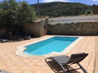 gite Canet en Roussillon Maison de la Fontaine