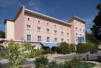 Hotel pas cher Pelleautier hôtel pas cher et Restaurant Azur