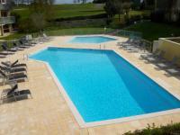 Résidence de Vacances Basse Normandie Résidence de Vacances appartpleinsud