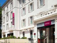 Hotel Sofitel Vosges Hôtel Mercure Vittel