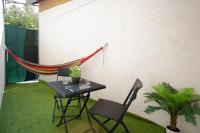Appart Hotel Var Appart Hotel Joli Studio avec Wifi + Terrasse