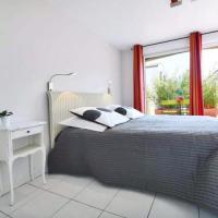 gite Montpellier Vos Vacances Zen