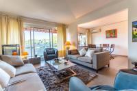 Appart Hotel Aix en Provence Appart Hotel Luc Homes - Avenue Alfred Capus