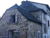 gite Cublac Maison de village typique