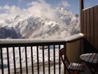 Résidence de Vacances Rhône Alpes Résidence de Vacances Appartement au pied des pistes domaine Alpe d'Huez | Villard Reculas