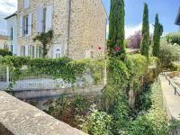 Location de vacances Saint Gervais sur Mare Location de Vacances House 15 avenue de la république à lamalou
