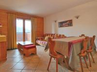 Appart Hotel Savoie Appart Hotel Apartment Les granges de la ro 2