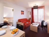 Appart Hotel Ranspach le Bas Aparthotel Adagio Access Saint Louis Bâle