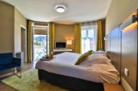 Hotel Fasthotel Cannes Hotel Amiraute