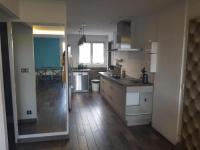 Résidence de Vacances Carry le Rouet Résidence de Vacances Bel Appartement Vue Sur Le Canal