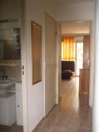 Village Vacances Montpellier 84 Rue du Vieux Village