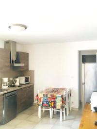 residence Cargèse Apartment Rue du Fiumorbo