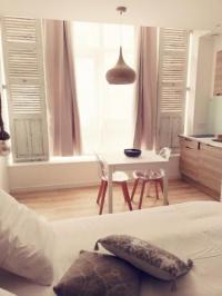 Village Vacances Mesvres résidence de vacances Suite 24