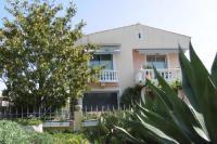 Résidence de Vacances Saintes Maries de la Mer Résidence de Vacances studio dans villa
