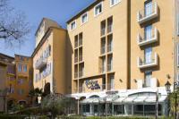 Hotel 3 étoiles Escragnolles hôtel 3 étoiles Restaurant Du Patti