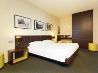 Hotel Kyriad Bourg la Reine Kyriad Hôtel Orly Aéroport - Athis Mons