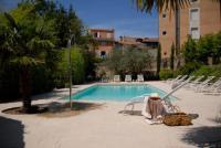 gite Taradeau Unique, undisturbed luxury property in the heart of Provence