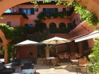 Hotel 4 étoiles Saint Jean de Luz hôtel 4 étoiles Chantaco Golf et Wellness