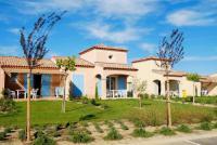 gite La Redorte Residence Port Minervois 122S