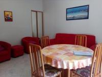 Résidence de Vacances Authezat Apartment Studio dans résidence à st nectaire