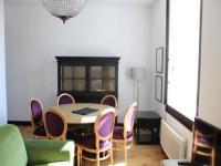 Appart Hotel Puy du Lac Appart Hotel Apartment Quai aux vivres 11
