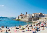 residence Cannes Appt moderne Viel Antibes 3 pièc