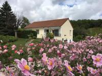 Gîte Champagne Ardenne Gîte La Saussaie