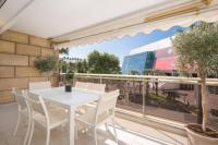 Appart Hotel Cannes Appart Hotel 5 Croisette