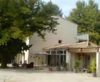 residence Aubignan Au pied du Ventoux