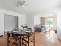 Appart Hotel Saint Bonnet de Mure Appart Hotel Wels - Roses Apartment