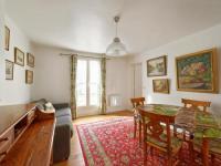 Appart Hotel Ile de France Appart Hotel Wels - Choiseul Apartment