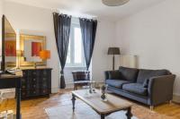 Appart Hotel Alsace Appart Hotel Villa Maeva Riquewihr magnifiques appartements