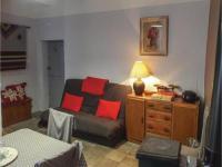 Résidence de Vacances Orgnac l'Aven Résidence de Vacances One-Bedroom Apartment in Barjac