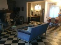 Chambre d'Hôtes Verneuil sur Vienne La Villa Briance