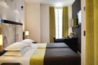 Hotel de charme Paris 4e Arrondissement hôtel de charme Caron