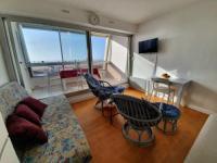 Appart Hotel Pays de la Loire Appart Hotel Apartment Marina 5 1